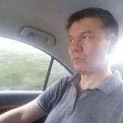 Руслан 55 лет (Близнецы) хочет познакомиться в Павлодаре