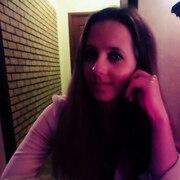 Алина, 23, г.Рыбинск
