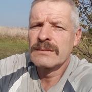 Эдуард 54 Переславль-Залесский