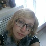 Ксения, 30, г.Юрьев-Польский
