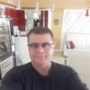 Володимир Демко, 48, г.Винница