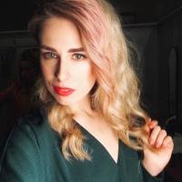 Марина, 23 года, Телец, Москва