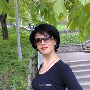 Галина 82 Киев