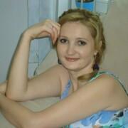 Эля, 39 лет, Дева