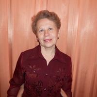 ТАТЬЯНА, 67 лет, Скорпион, Казань