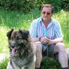 Oleg, 60, г.Резекне