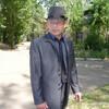 Валера, 53, г.Челябинск