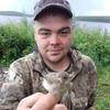 ЕВГЕНИЙ, 32, г.Первоуральск
