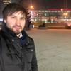 Emir, 24, г.Ростов-на-Дону