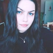 Juliya, 17, г.Альметьевск