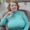 Лариса, 65, г.Егорьевск
