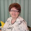 лариса, 56, г.Стародуб