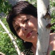 Наталья, 36, г.Днепр