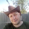 Андрей, 33, г.Димитровград