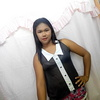 mhae, 26, г.Манила
