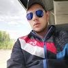 Егор, 25, г.Абакан