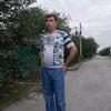 Николай, 40, г.Днепр