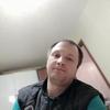 Димон, 31, г.Лысьва