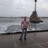 Илья, 20, г.Ставрополь