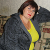 Наталья, 40, г.Хвалынск