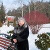 ТАТЬЯНА, 69, г.Белгород