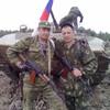 александр, 35, г.Заветы Ильича