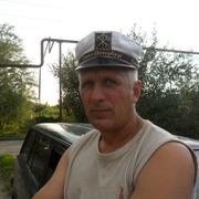 виктор коршунов 51 год (Скорпион) на сайте знакомств Уварова