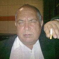 Юрий, 61 год, Телец, Северодонецк