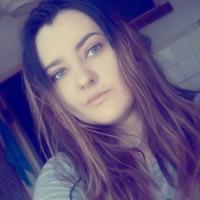 Мария, 24 года, Дева, Рязань
