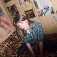 АнастасиА, 27 лет, Лев, Смоленск