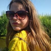 Арина, 21 год, Весы, Ивацевичи