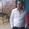 Мурад, 34, г.Москва