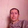 Николай, 42, г.Владивосток