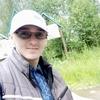 Nikita Chuvashyov, 22, Abakan