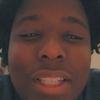 Derontae, 19, Atlanta