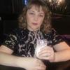 Лариса, 40, г.Новороссийск