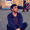 Emanuel, 25, г.Тбилиси