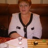 Валентина, 68, г.Туймазы