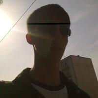 Ильназ, 29 лет, Дева, Казань