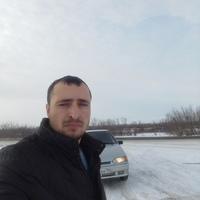 Юрий, 28 лет, Скорпион, Табуны