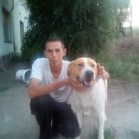 Сергей, 33 года, Скорпион, Самара