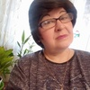 Ленина, 52, г.Загорск