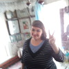 Вика, 50, г.Нижний Новгород