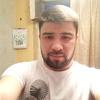Али, 29, г.Звенигород