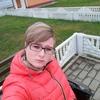 Наталья, 26, г.Городея