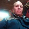 Павел, 36, г.Сыктывкар