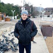 Игорь 50 Краснодар