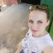 Валерия, 28, г.Жлобин