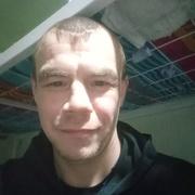 Николай 37 Москва