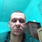 Сергей Антонов 33 Томск